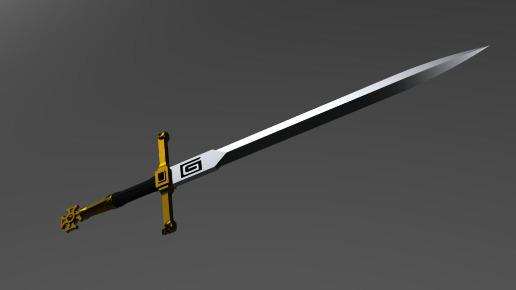Default: Swords of the Tribes Warhammer_solland_runefang_by_clairegrube-d38dx10_zpsb2616a1e