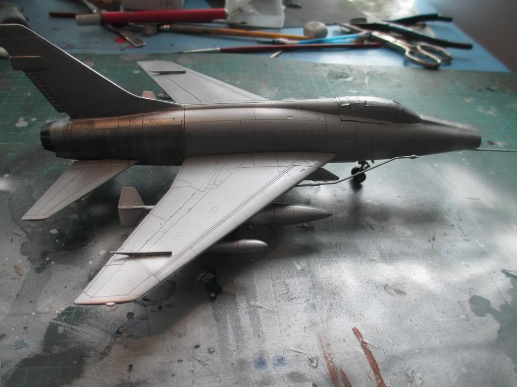 F-100D-Italeri-1/72 IMG_2594-Coacutepia_zps60bb043c