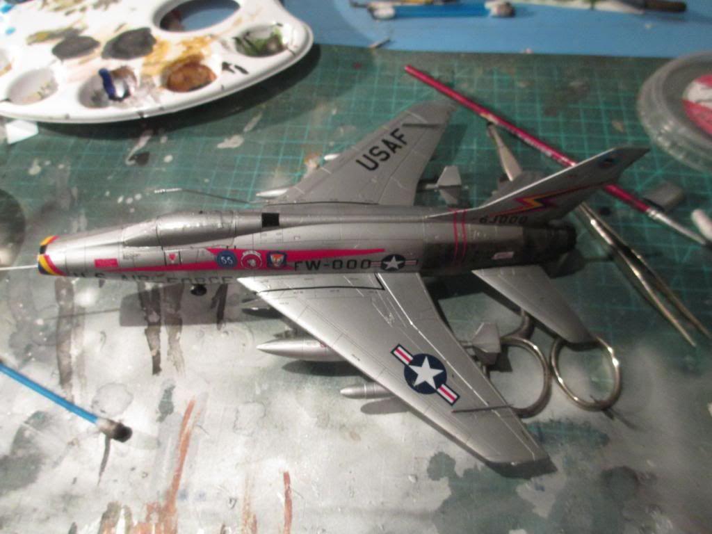 F-100D-Italeri-1/72 IMG_2598-Coacutepia_zpse0f8b928