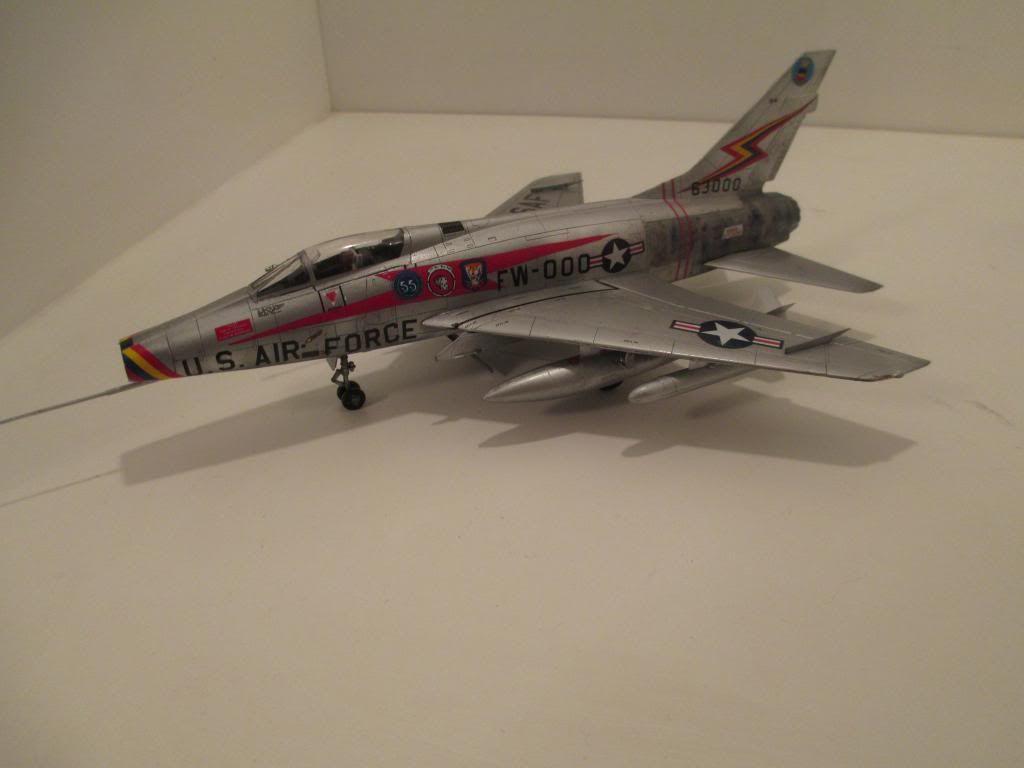 F-100D-Italeri-1/72 IMG_2600-Coacutepia_zps570eb13e