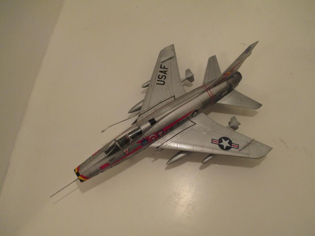 F-100D-Italeri-1/72 IMG_2601-Coacutepia_zps4c056bfc