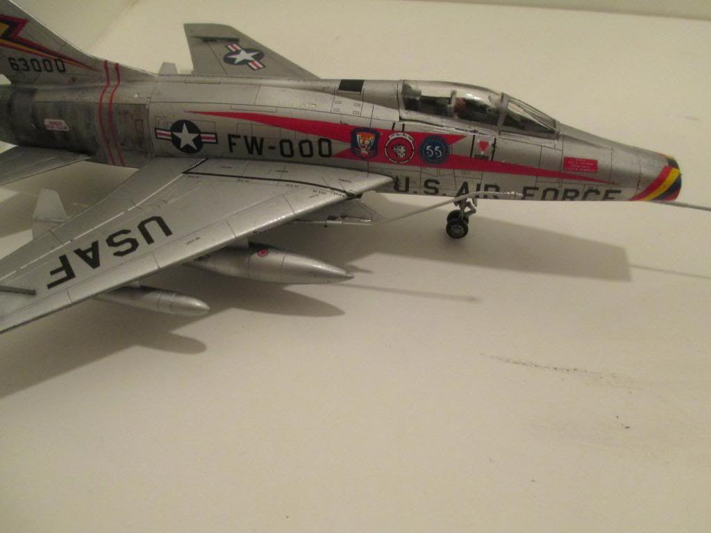 F-100D-Italeri-1/72 IMG_2602-Coacutepia_zps6013104a