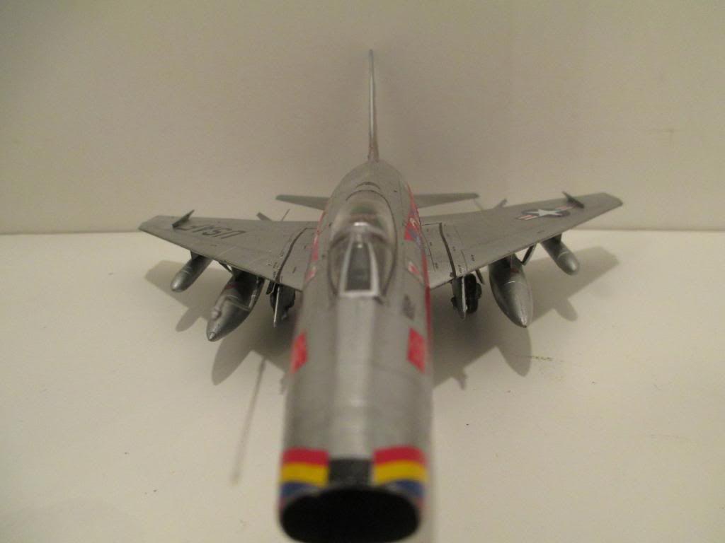 F-100D-Italeri-1/72 IMG_2609-Coacutepia_zps4e58131e