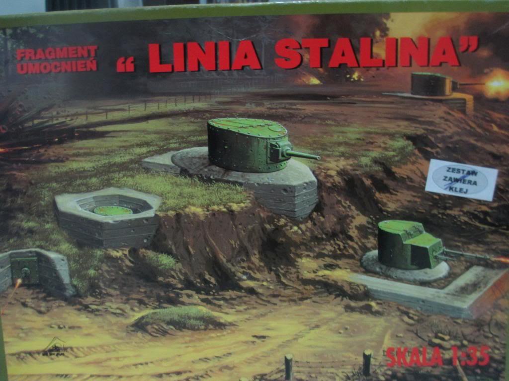 Militaria1/35,Plasticard e tanque de PE!!! IMG_3099_zpsf17c887c