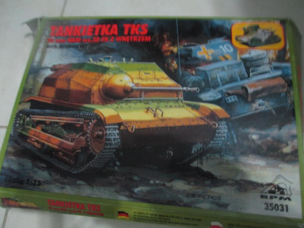 Militaria1/35,Plasticard e tanque de PE!!! IMG_3117_zpse56d5396