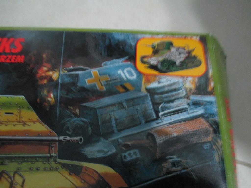 Militaria1/35,Plasticard e tanque de PE!!! IMG_3121_zpsb3bee332
