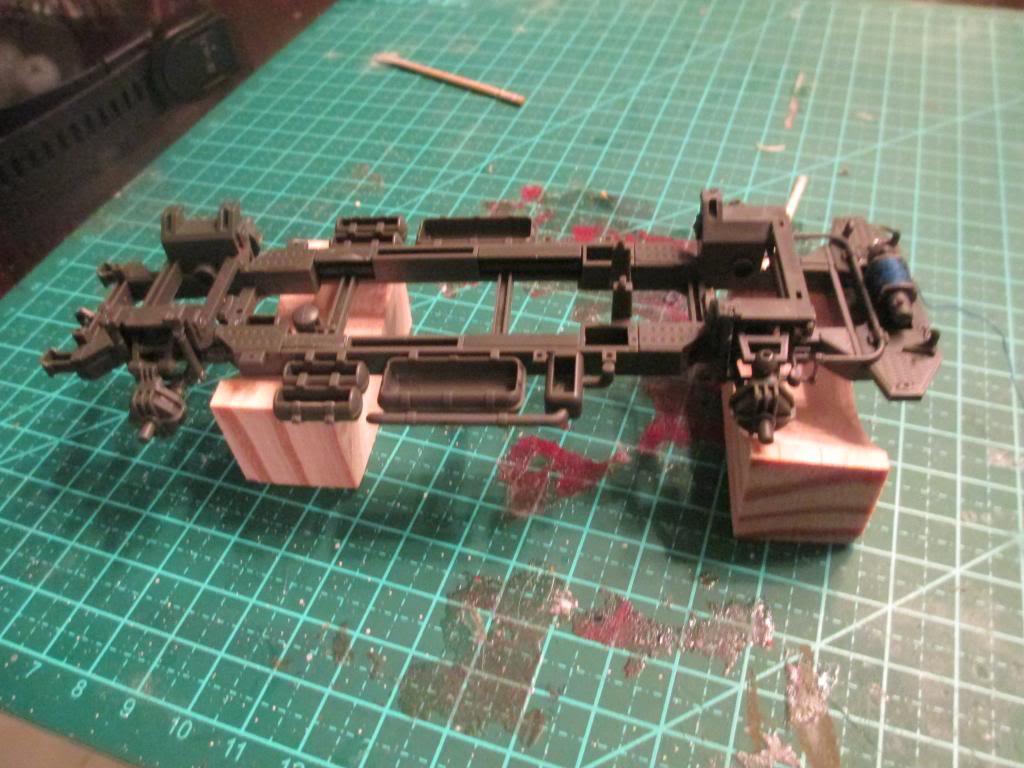 GAZ 233014 Tiger - Meng- 1/35 IMG_3264_zps581aba5a
