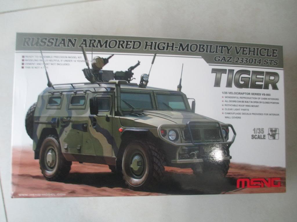 GAZ 233014 Tiger - Meng- 1/35 IMG_3402_zpse9b1f77c
