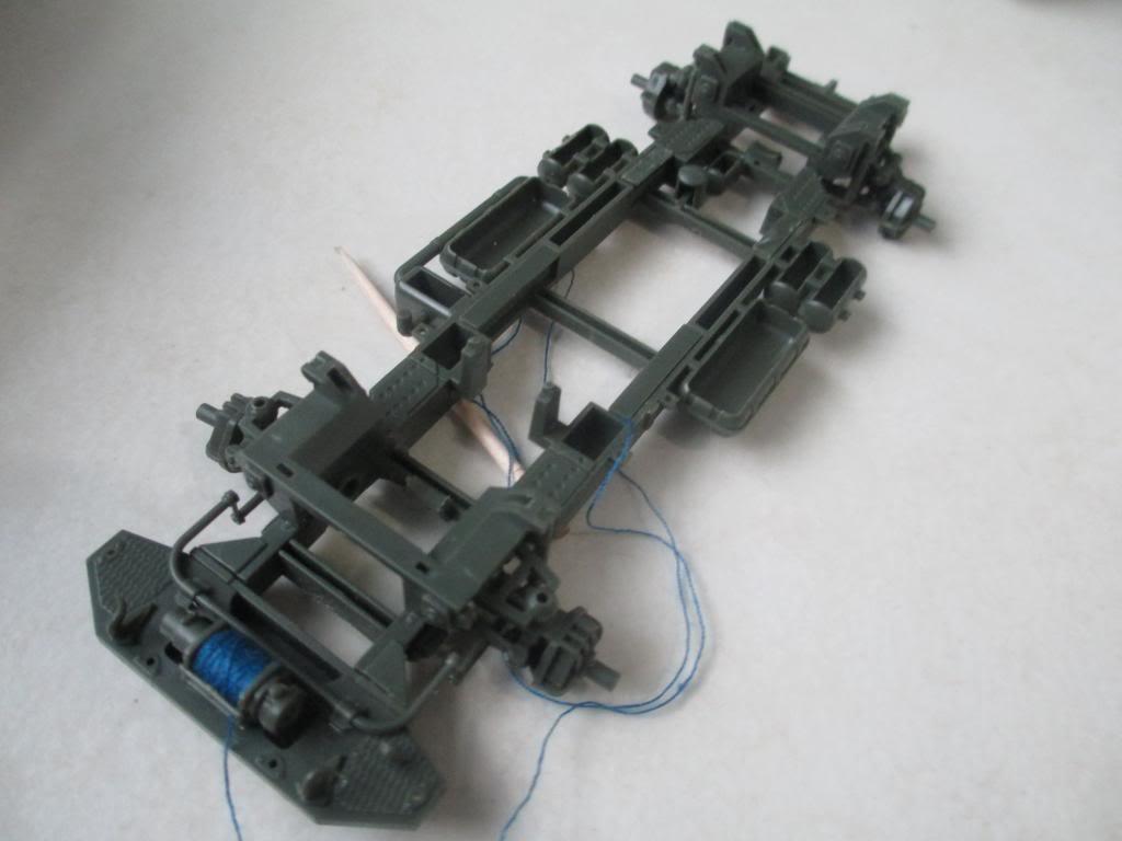 GAZ 233014 Tiger - Meng- 1/35 IMG_3403_zps3ed1dbf1