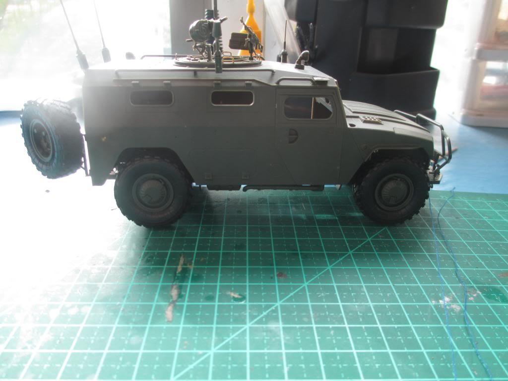 GAZ 233014 Tiger - Meng- 1/35 IMG_3405_zps8879c9d0