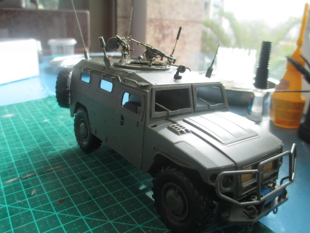 GAZ 233014 Tiger - Meng- 1/35 IMG_3406_zps72d43ea4