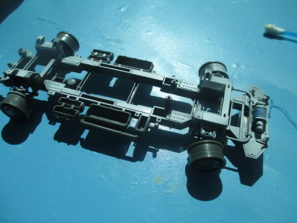 GAZ 233014 Tiger - Meng- 1/35 IMG_3408_zpse9e97f54