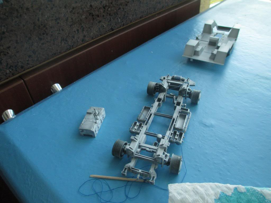 GAZ 233014 Tiger - Meng- 1/35 IMG_3410_zps323873a7