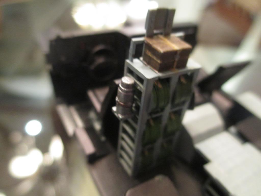 GAZ 233014 Tiger - Meng- 1/35 IMG_3450_zps060da388