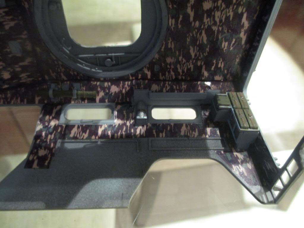 GAZ 233014 Tiger - Meng- 1/35 IMG_3459_zps196968c9