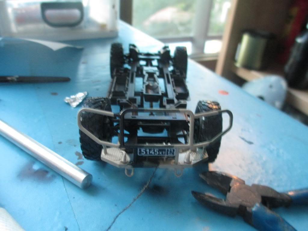 GAZ 233014 Tiger - Meng- 1/35 IMG_3474_zps9651ce22