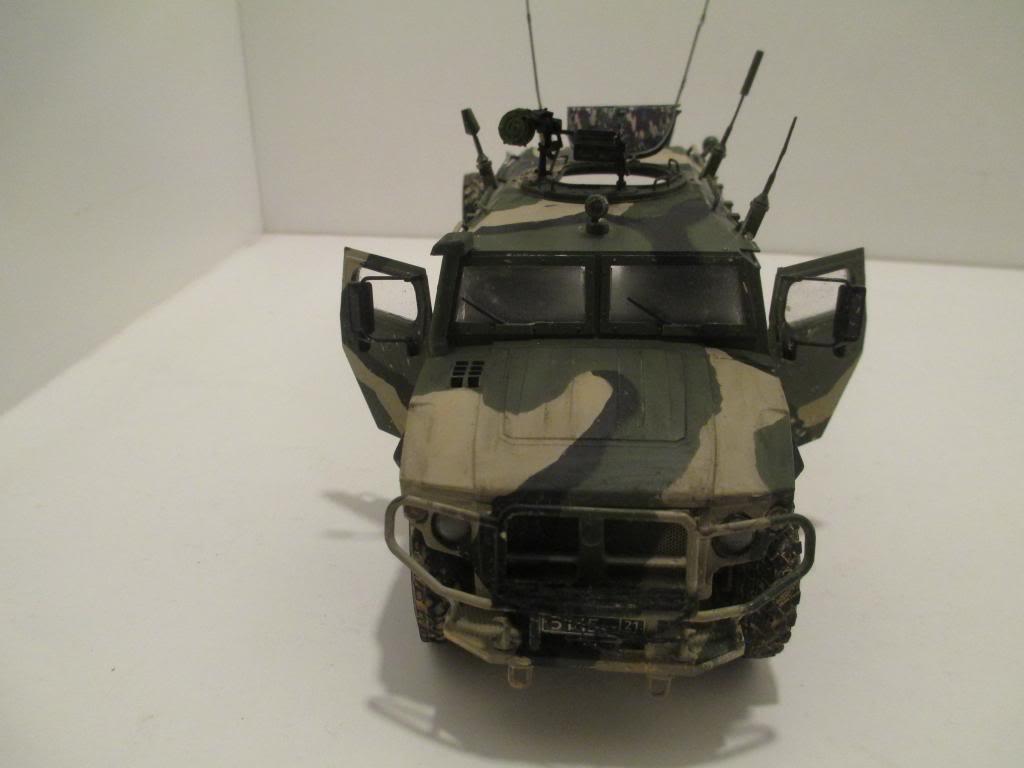 GAZ 233014 Tiger - Meng- 1/35 IMG_3500_zpsf3581059
