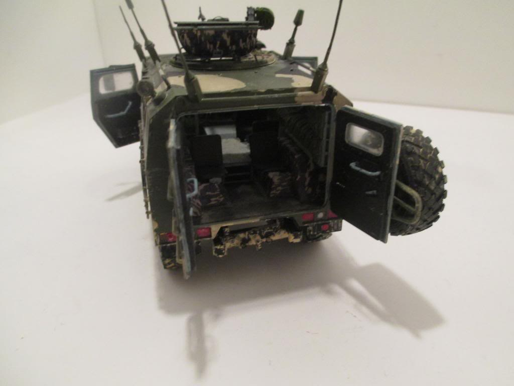 GAZ 233014 Tiger - Meng- 1/35 IMG_3502_zps460d901c