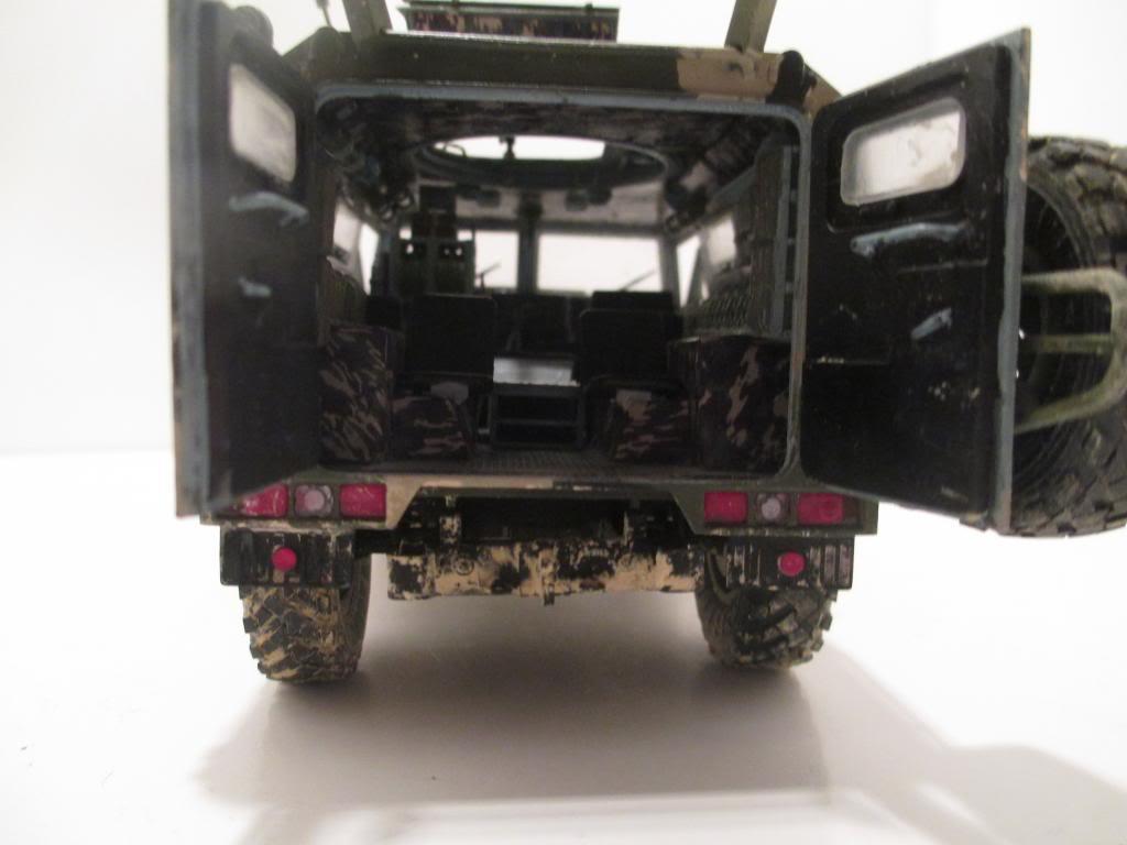GAZ 233014 Tiger - Meng- 1/35 IMG_3503_zpsf75db788