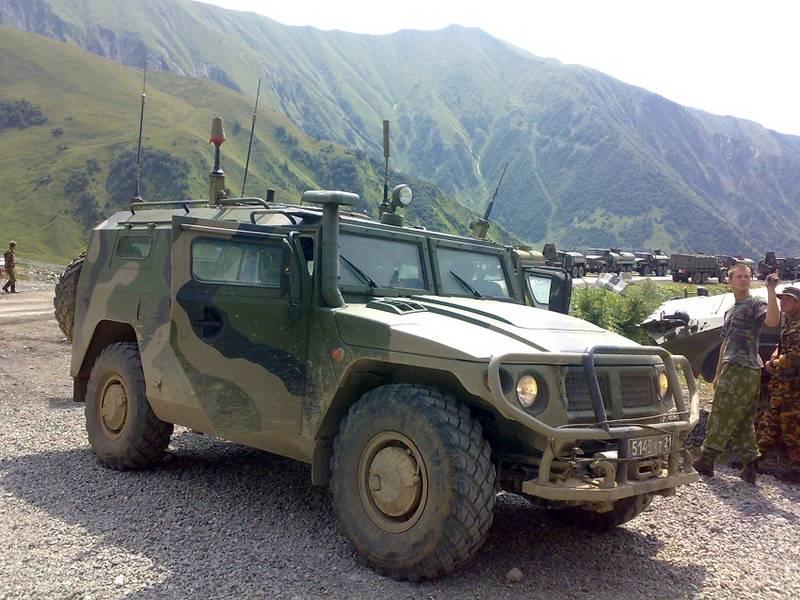 GAZ 233014 Tiger - Meng- 1/35 X1a1_zps12760e06