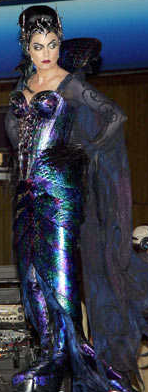 [Gintama FC][Character][Enchanted] Nữ hoàng Narissa Narissa_Real_World_zpsff067e80
