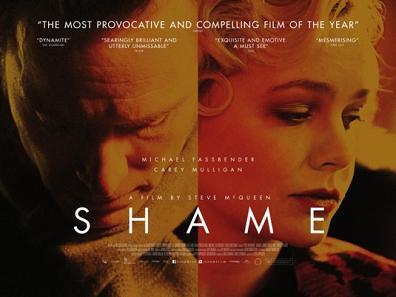 [Movie] Shame (2011) Shame2011Poster_zpsa4cf3543