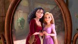 [Gintama FC][Character][Tangled] Mother Gothel Th_800px-Kinogallerycom_Rapunzel_E_shot_8_zps1965b072