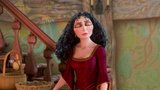 [Gintama FC][Character][Tangled] Mother Gothel Th_Kinogallerycom_Rapunzel_E_shot_5_zpsd6391e64