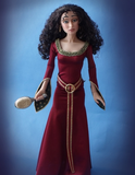 [Gintama FC][Character][Tangled] Mother Gothel Th_Mother_zps62107925