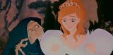 [Gintama FC][Character][Enchanted] Nữ hoàng Narissa Th_Narissa_10_zps5506556e