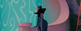 [Gintama FC][Character][Enchanted] Nữ hoàng Narissa Th_Narissa_20_zps5a2b13e6