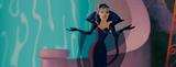 [Gintama FC][Character][Enchanted] Nữ hoàng Narissa Th_Narissa_22_zps3bd4e4f5