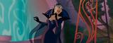 [Gintama FC][Character][Enchanted] Nữ hoàng Narissa Th_Narissa_23_zps0c852a4c