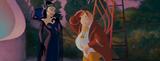 [Gintama FC][Character][Enchanted] Nữ hoàng Narissa Th_Narissa_24_zpsbfe94ba6
