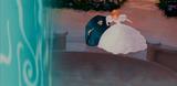 [Gintama FC][Character][Enchanted] Nữ hoàng Narissa Th_Narissa_9_zps8c15c32d