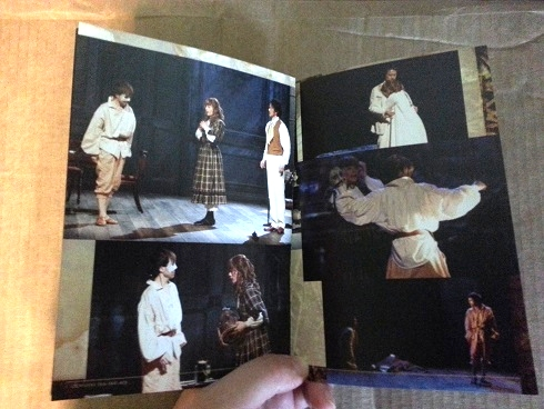 """Phantom: The Untold Story"" -- Susan Kay stage play in Japan 10_Erik_Luciana_sized_zps655d7419"