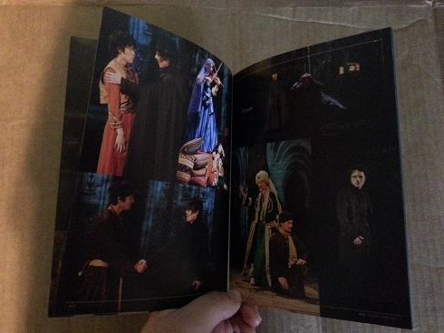 """Phantom: The Untold Story"" -- Susan Kay stage play in Japan 11_Erik_Nadir_sized_zps01bb2f6f"