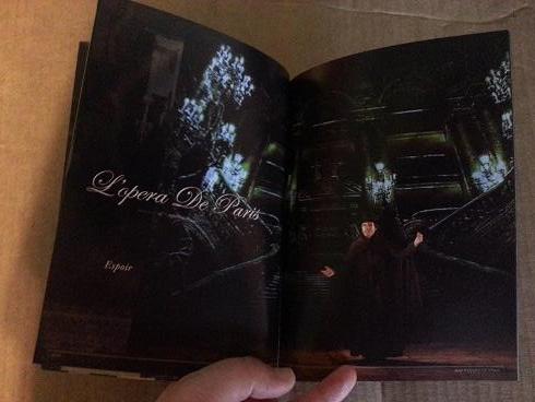 """Phantom: The Untold Story"" -- Susan Kay stage play in Japan 12_Erik_Opera_sized_zps914176c9"