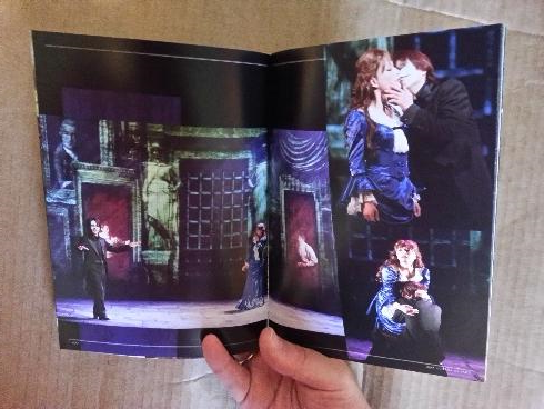 """Phantom: The Untold Story"" -- Susan Kay stage play in Japan 15_Erik_Christine_Espoir_sized_zps6e554672"