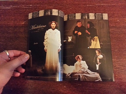 """Phantom: The Untold Story"" -- Susan Kay stage play in Japan 4_Madeleine_sized_zpsebea4469"
