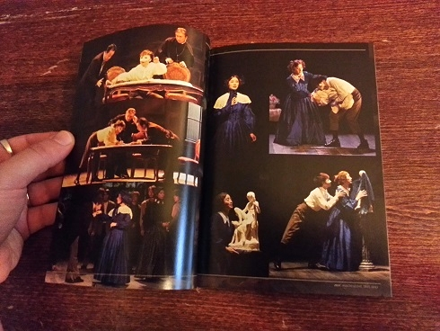 """Phantom: The Untold Story"" -- Susan Kay stage play in Japan 5_Erik_Madeleine_sized_zps18e80e12"