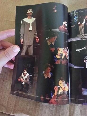 """Phantom: The Untold Story"" -- Susan Kay stage play in Japan 6_Erik_Madeleine_Sort1_sized_zpsda581c83"