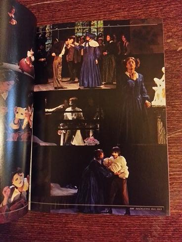 """Phantom: The Untold Story"" -- Susan Kay stage play in Japan 7_Erik_Madeleine_Sort2_sized_zpse594fa18"
