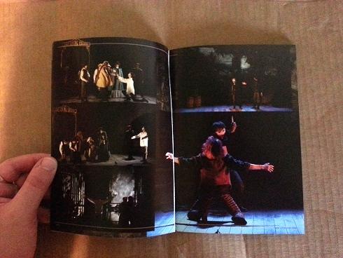 """Phantom: The Untold Story"" -- Susan Kay stage play in Japan 8_Erik_Javert_sized_zps3c37b5fe"