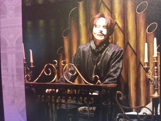 """Phantom: The Untold Story"" -- Susan Kay stage play in Japan Erik_DJT_zps530c349c"