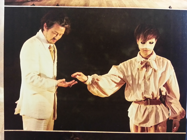 """Phantom: The Untold Story"" -- Susan Kay stage play in Japan Erik_Giovanni_sized_zpsc7222d3c"