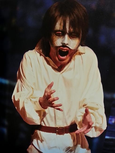 """""""Phantom: The Untold Story"""" -- Susan Kay stage play in Japan Erik_Scream_sized_zpsdbdf14ee"""
