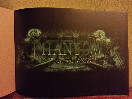 """Phantom: The Untold Story"" -- Susan Kay stage play in Japan Kiss_Front_Flap_sized_zps80b20e8a"