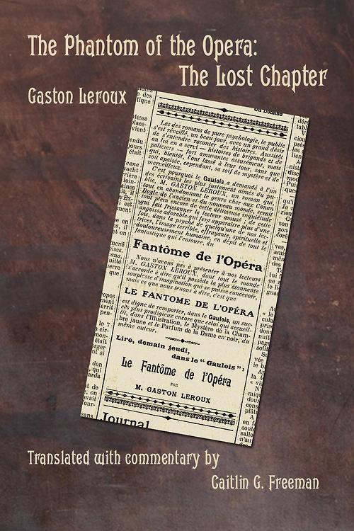 Translation of The Magic Envelope (L'enveloppe magique) LostChapterCoverEdited1_zpse1948e83