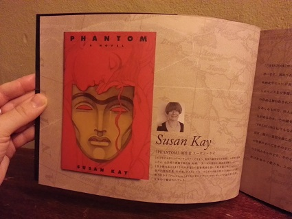 """Phantom: The Untold Story"" -- Susan Kay stage play in Japan Untold_Story_Book_sized_zpsb96f8051"